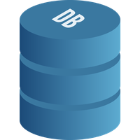 データベース数無制限