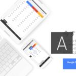 Googleスプレッドシートのメリット・デメリット