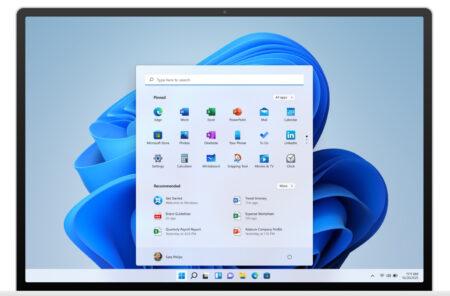 Windows11>デスクトップ