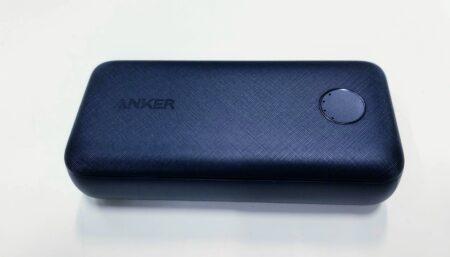 Anker PowerCore 10000 PD Redux 25W